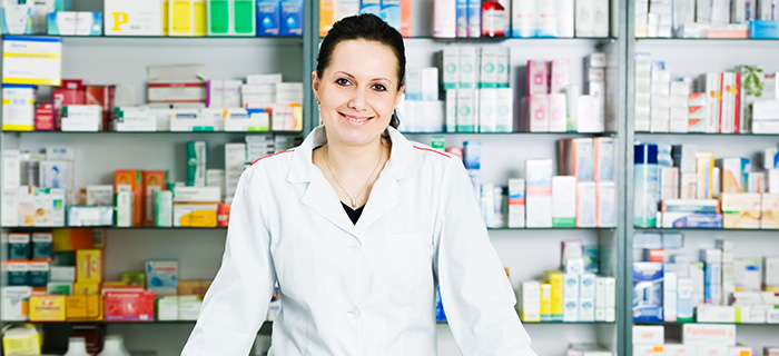 Таблетки экстренной контрацепции без рецепта