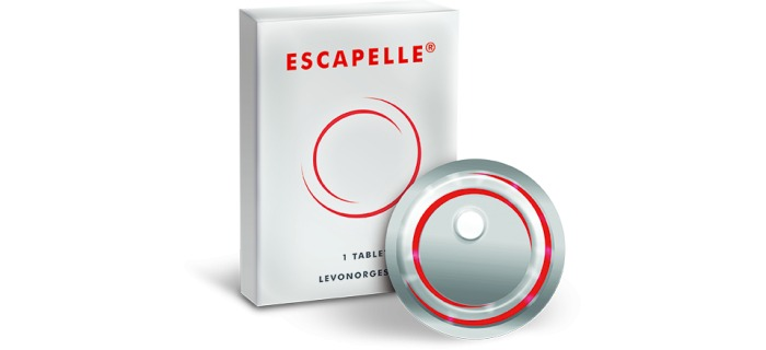 About ESCAPELLE